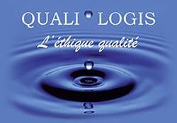 Quali Logis – Climatisation – Chauffage – Plomberie – Lyon – l'Arbresle