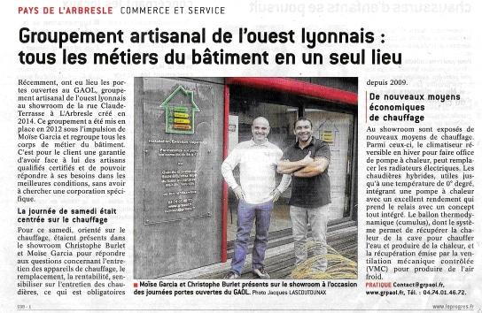 groupement-artisanal-ouest-lyonnais 02