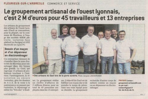 Qualilogis-present aux-cotes-du-GAOL